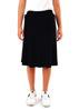 תמונה של חצאית DAN דגם A צבע שחור