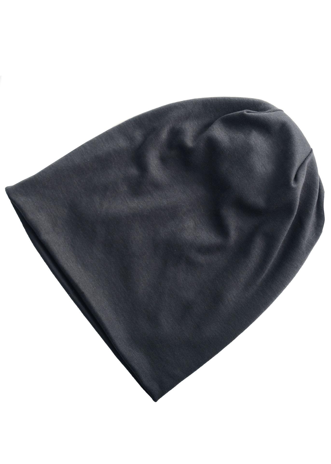 אפור פחם